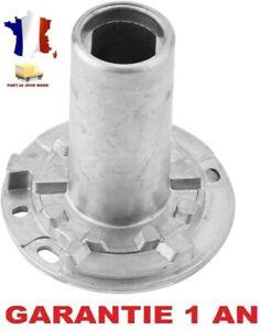 Support rotatif pour rétroviseur extérieur pour Transporter T5, T6 et Amarok