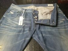 Diesel Darron New With Tags Size 40W 32L