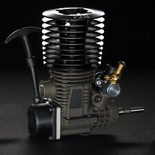 Nitromotor 28SZ 4.58 ccm  2.9 PS 2.13 kW FORCE Engine E-2801P 250002