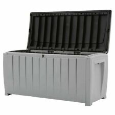 Keter 220414 90 Gallon Outdoor Storage Container
