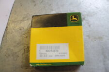 John Deere Original Equipment 6155 tractor Trans Oil Pressure Sensor #RE212870