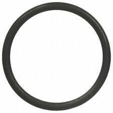 Distributor O-Ring-Engine Coolant Thermostat Housing Seal Fel-Pro 35608