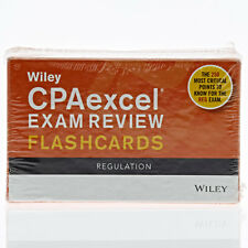 price of Sale Wiley Cpaexcel Exam Travelbon.us