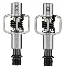 CRANKBROTHERS - PEDALI MTB EGGBEATER 1 GR. 286 COPPIA