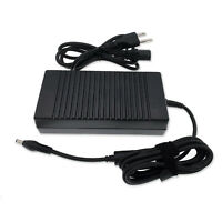 AC Adapter Charger For Asus ROG G750JM G750JW G750JX Laptop 180W ADP-180MB F