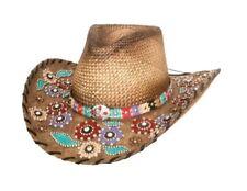 bbda634324f Men s Straw Hats for sale
