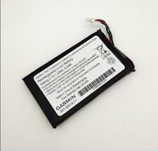 361-00019-11 Battery for Garmin Nuvi 760 765 705 770T 1450 1460 1470T