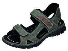 Rieker Herren-Outdoorsandalen aus Synthetik