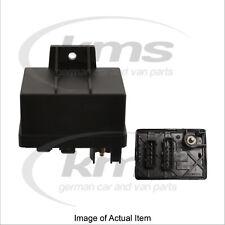 New Genuine Febi Bilstein Glow Heater Plug System Relay 44177 Top German Quality