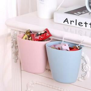 Bath Wall Strong Suction Cup Absorption Pocket Basket Orgarizer P3