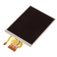 LCD Display Screen Replacement Parts for Canon Powershot G12 with Backlight