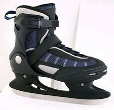 Ice hockey skate by TICOO Sport ward. Ice Skating boot