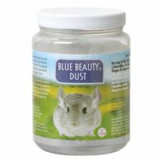 LM Lixit Blue Cloud Dust for Chinchillas - 3 lbs