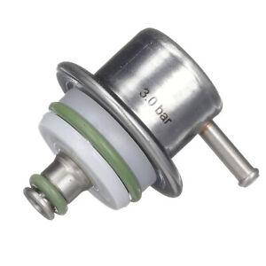 Delphi FP10303 Fuel Injection Pressure Regulator