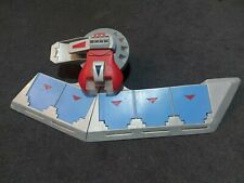 More details for yugioh duel disk launcher battle city 1996 fully working