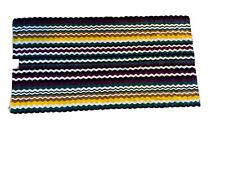 NWT-Noble Excellence Beach Towel 40x72 100% cotton NE