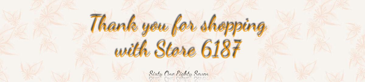 Store 6187