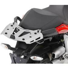 Luggage Rack Ducati 1200 Multistrada S 2013-2014 SRA7401
