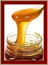 Manuka Honey MIEL-عسل-pulot-MIÓD-MEL-МЕД-น้ำผึ้ง-BAL-HONIG SAVE NOW