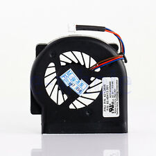 Computer CPU Cooling Fan for Lenovo ThinkPad X60 X61 series Toshiba product HM