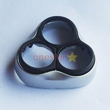 Shaver Head Holder for Philips HQ6990 HQ6423 HQ6831 HQ6970 HQ6675 HQ6610 HQ6855
