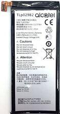 Alcatel Batteria originale TLP029B2 per VODAFONE SMART ULTRA 7 e POP 4S 2960mAh
