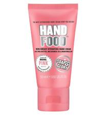Soap and Glory Hand Food 50ml