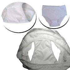 Mujer Períodos De Menstruación Slip Ligero Incontiencia Período De Calzoncillos