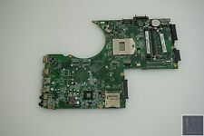 Toshiba Satellite P75A Intel Motherboard A000241250 *AS IS*