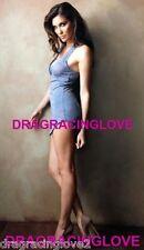 "GORGEOUS Actress ""Daniela Ruah"" NCIS LA's ""Kensie"" SEXY PHOTO! #(4)"