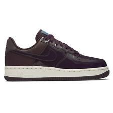 064fc6e94bc Baskets Air Force 1 Nike pour femme