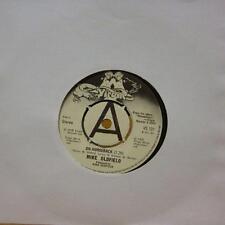 "Mike Oldfield(7"" Vinyl)On Horseback-Virgin-VS 131-UK-Ex/Ex"