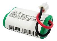 3.7V 700mAh Delta XC Remote Dog Training C 361-00043-10 GAD007,010-01069-01 010-11864-00 Battery Fits for Garmin Delta XC