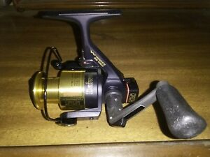 Daiwa SS Whizker Tournament Series