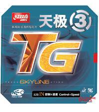 DHS NEO TG3 Skyline 3 Tischtennis Belag