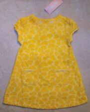2b06dcbe5 0-3 Months Dresses (Newborn - 5T) for Girls for sale | eBay