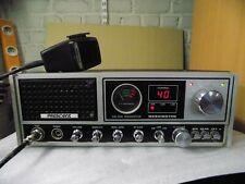 cb radio 27mhz 80 cx  PRESIDENT WASHINGTON