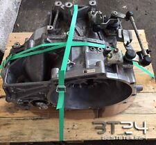 Getriebe, Schaltgetriebe 2.0 6-GANG JEEP COMPASS PATRIOT 51TKM