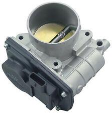 New Throttle Body ETB0010 Hitachi
