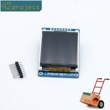 "TFT LCD Farbdisplay 1,8"" SPI 128x160px Full Color RGB Display Modul ST7789"