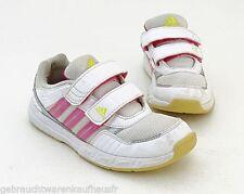 adidas Größe 30 Schuhe für Mädchen