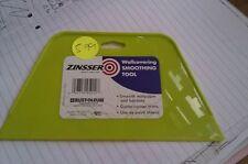 zinsser wallwiz wallpaper tool walwiz smoothing tool paperwiz