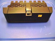 Kodak ESP Office 6150 Duplex Rear Cover Assembly