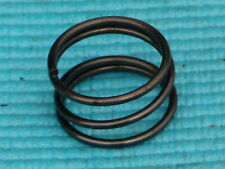 Kawasaki KZ1000 KZ1100 KZ900 Z1 KZ750 KZ650 KZ550  oil filter tension spring