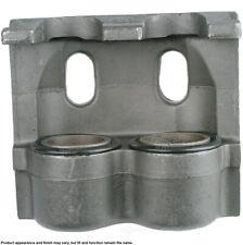Cardone 18-4337 Disc Brake Caliper