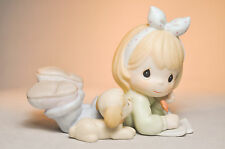 Precious Moments: Friends Write From The Start - C0121 - Classic Figure