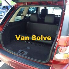 Range Rover Sport 7 seat conversion 2005 > 2013 inc. fitting