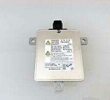 New OEM For 07-12 Mazda CX9 Xenon Headlight Lamp Ballast HID Control Unit Module