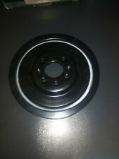 CORTECO Crankshaft Pulley 80000680 ,AUDI,VW,SKODA