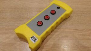 Ultrabeam Remote Control Transmitter / FSL Electronics